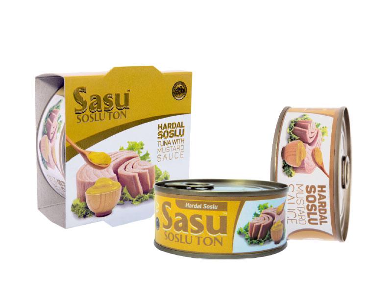 sasu-soslu-ton-baligi-hardal-soslu