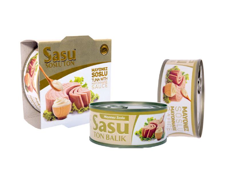 sasu-soslu-ton-baligi-mayonez-soslu