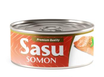 sasu-somon