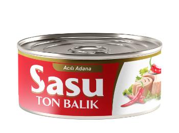 sasu-ton-balik-acili-adana