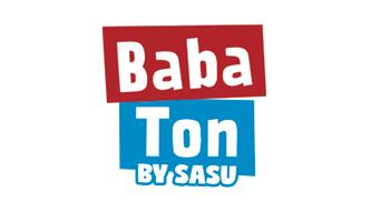 babaton-marka-logo-100