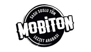 mobiton-marka-logo-100