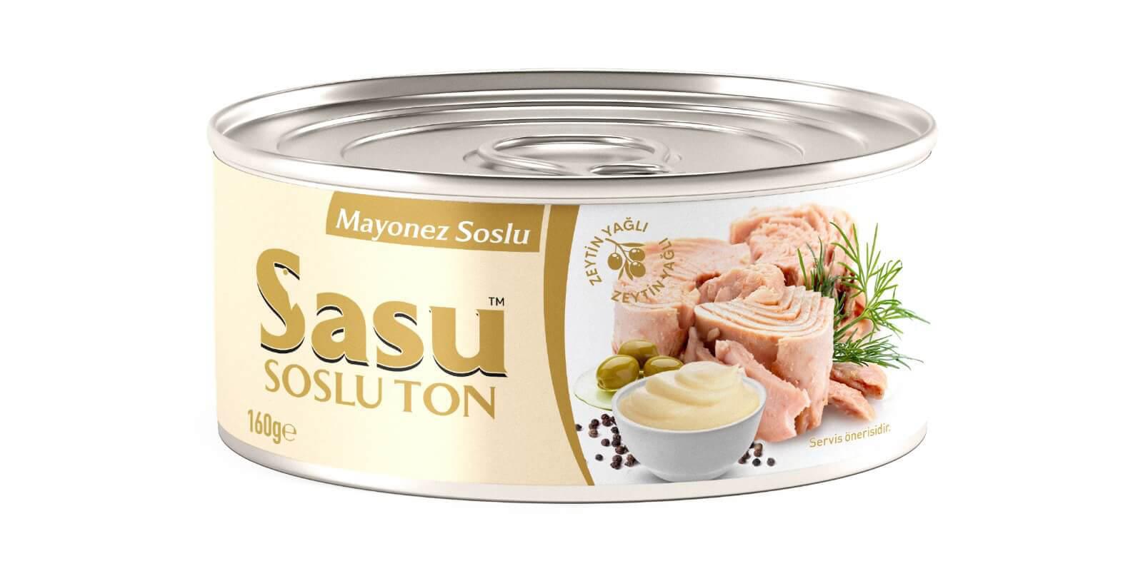 sasu-butun-dilimli-mayonezli-ton-baligi-160gr