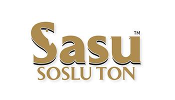 sasu-marka-logo-100