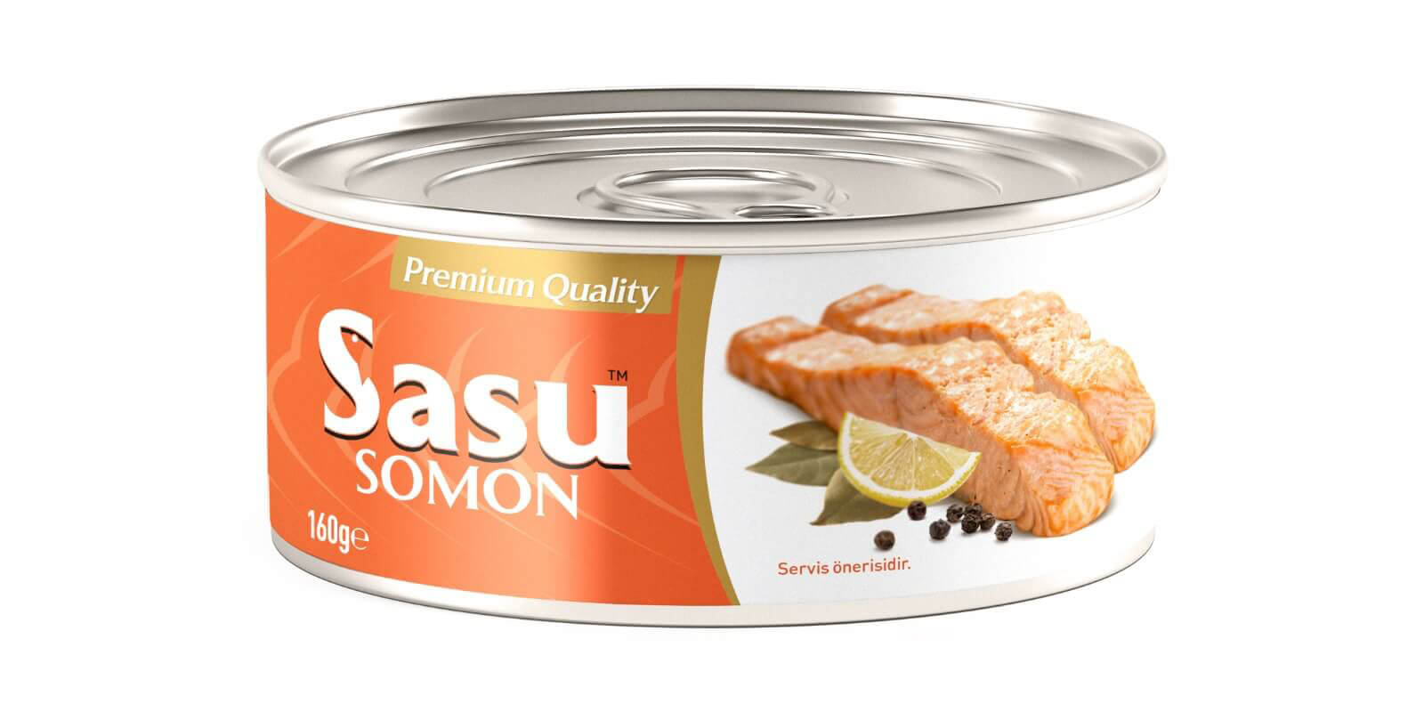 sasu-somon-baligi-160gr