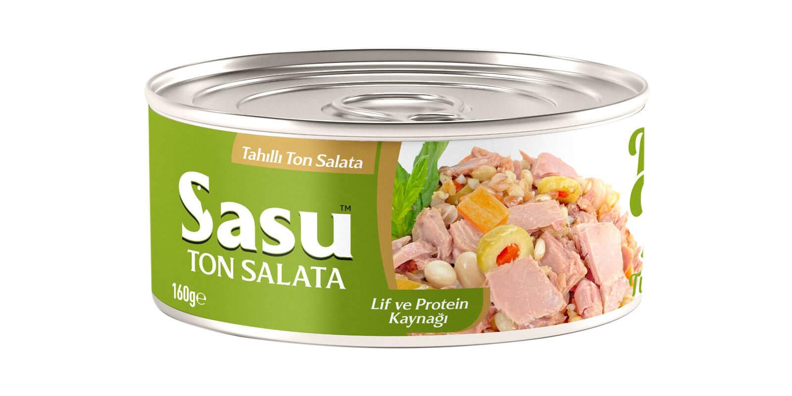 sasu-ton-balikli-salata-tahilli-160gr