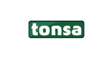 tonsa-marka-logo-100