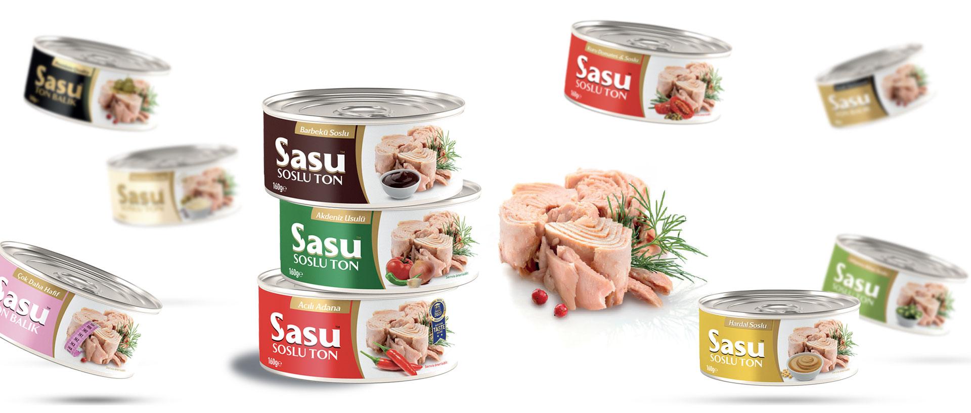 sasu-banner-ar