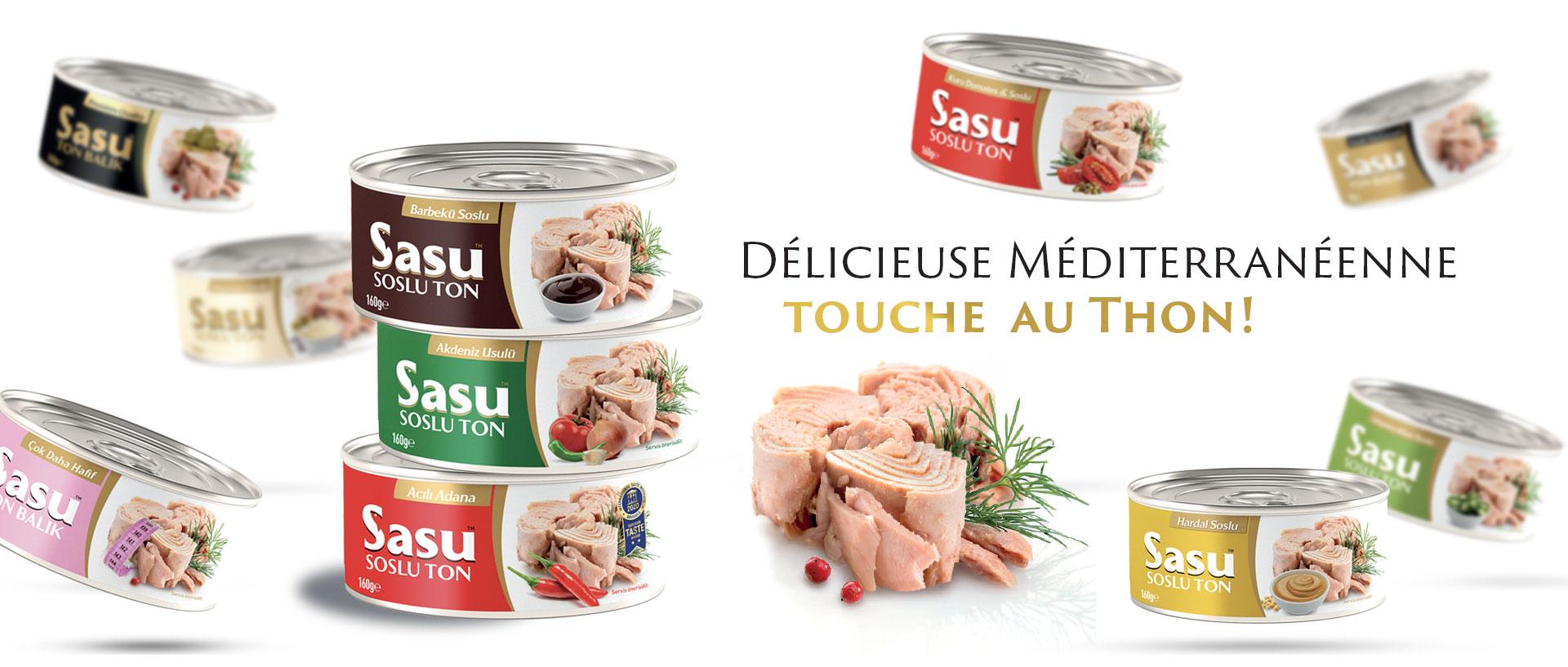 sasu-banner-fr